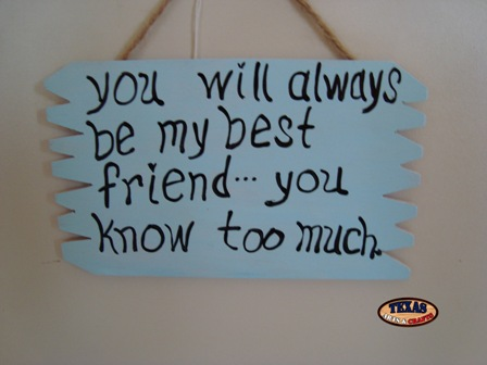 short quotes and sayings about friendship. short best friends quotes